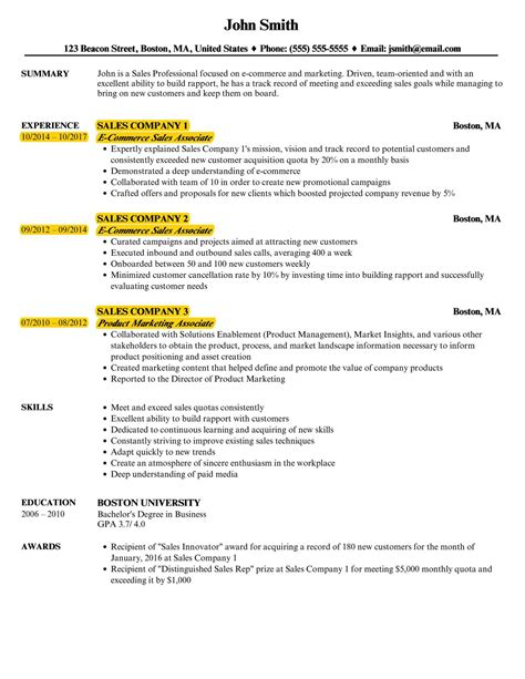 how to make a resume the visual guide velvet
