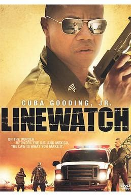 Linewatch - Wikipedia