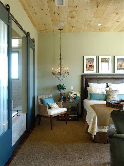 hgtv dream home bedrooms recap hgtv