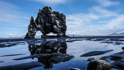 filehvitserkur iceland unsplashjpg wikimedia commons