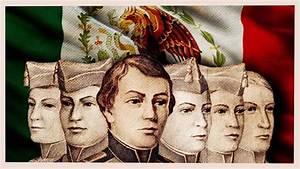 DÍA DE LOS NIÑOS HÉROES (13 DE SEPTIEMBRE) DurangoMas