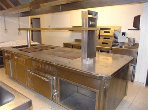 piano de cuisine sauter pianos de cuisine cuisine moderne avec piano de cuisson