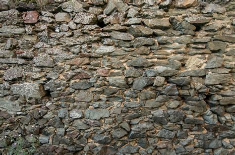 rock wall pictures old stone wall texture photohdx