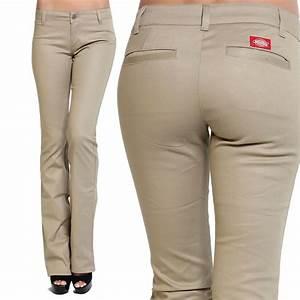 Khaki dress pants womens - Pant Olo