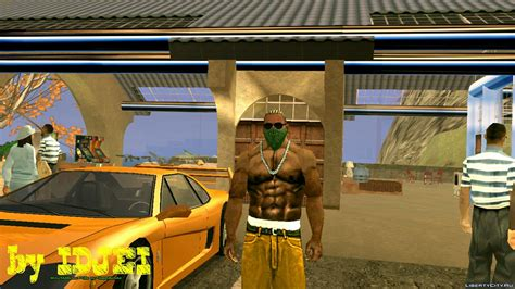 Ok well i don't want to sound like an idiot but here it goes, what are the controls for the hot coffee sequence it says up and down but which keys are they. CLEO scripts for GTA San Andreas (iOS, Android): 869 CLEO script for GTA San Andreas (iOS ...