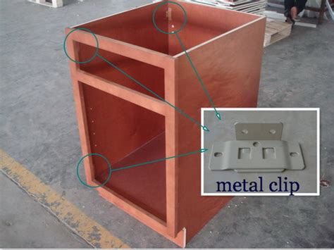 cam lock cabinet assembly blog cabinet sourcing