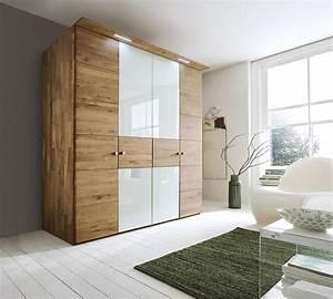 Dansk Design Hürth : dreht ren kleiderschrank bellavista in 2019 gesunde schlafzimmer kleiderschrank massivholz ~ Orissabook.com Haus und Dekorationen