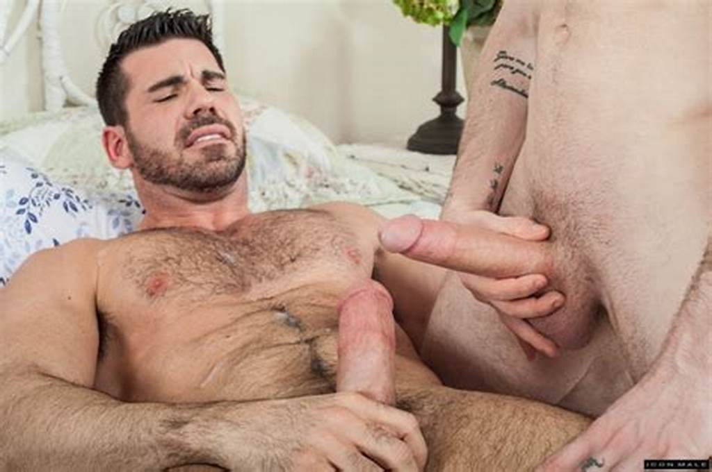 #Young #Twink #Colton #Grey #Fucked #By #Dirk #Caber'S #Huge #Hairy