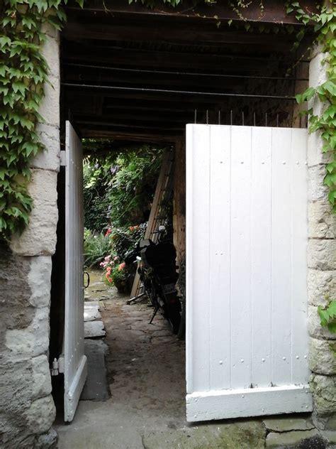 chambre hotes tours chambres d 39 hôtes tour de la gabelle mauges sur loire