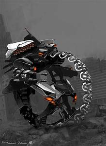 Transformers Age of Extinction Unused Polaris Robot ...