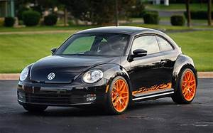 VW Beetle Mag Wheels Latest Style VW Bettle Rims And Tyres