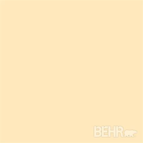 behr paint color gold buttercup behr 174 paint color gold buttercup 310a 2 modern paint