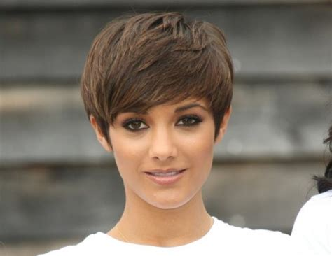 2014 summer short haircuts for girls hairstyles 2017