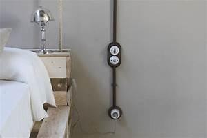 Interrupteur Variateur De Lumiere : interrupteur variateur de lumi re 50 id es de design ~ Farleysfitness.com Idées de Décoration