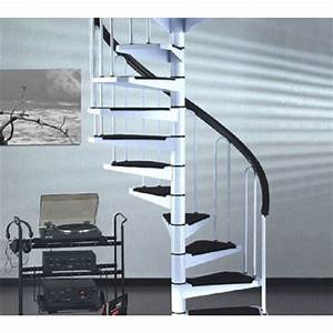Wendeltreppe Innen Kosten : spindeltreppe af 26 aus stahl starwood ~ Lizthompson.info Haus und Dekorationen