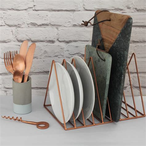 gifts     house  home plate racks plates rack display  home gifts
