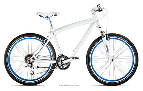 bmw cruise bike bmw cruise bike 2011 bike trend