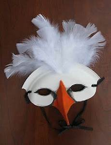 362 best images about little mermaid costume ideas on With swan mask template