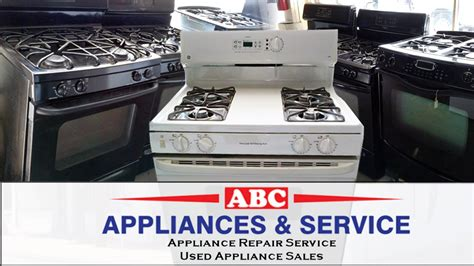 gas stove sale gas stoves for sale 813 575 3005 get used gas stove for