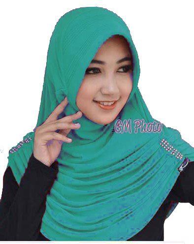 jual kerudung hijab grosir hijab nemo