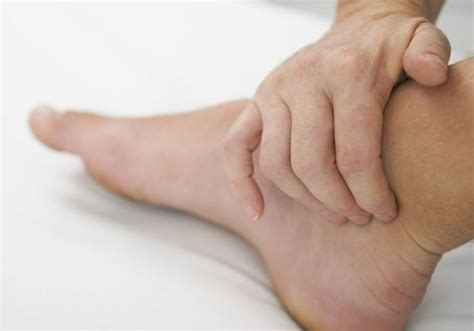 Swelling Of Feet, Legs, And Ankles Is Common For Diabetics. Fan Warriors Signs. Bike Route Signs Of Stroke. Italics Signs. Leisure Signs. Ovulation Signs. Hobo Signs Of Stroke. Gr3 Signs. School Subject Signs