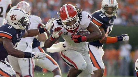 ncaa upholds todd gurley suspension  florida