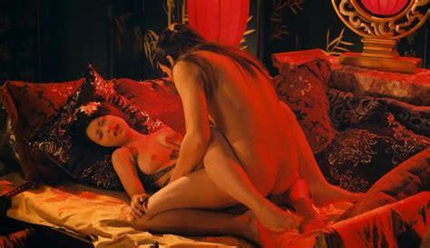 3 d sex and zen extreme ecstasy 2011 download movie
