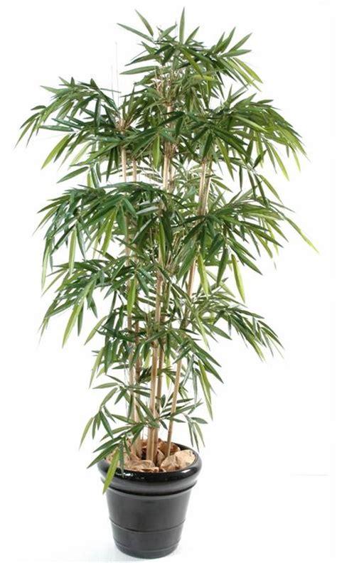 plante interieur et exterieur plantes artificielles fleurs artificielles en plastique