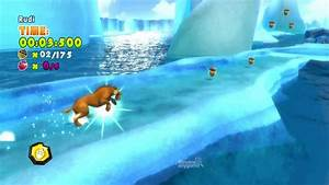 Ice Age 4 Continental Drift Arctic Games Pc Review