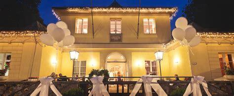 Englischer Garten München Restaurant by Restaurant Am Chinesischen Turm M 252 Nchen Im Offiziellen