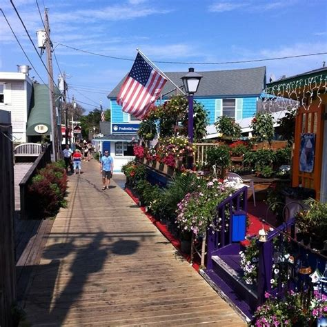 Your Cherry Grove Fire Island New York Downtown
