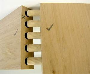 woodworking joints pdf DIY Woodworking Project