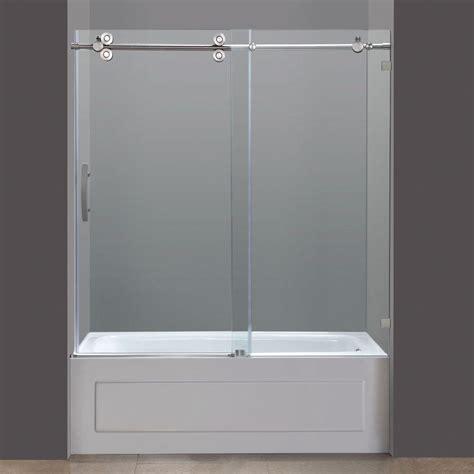 portes de baignoire canada discount canadaquincaillerie