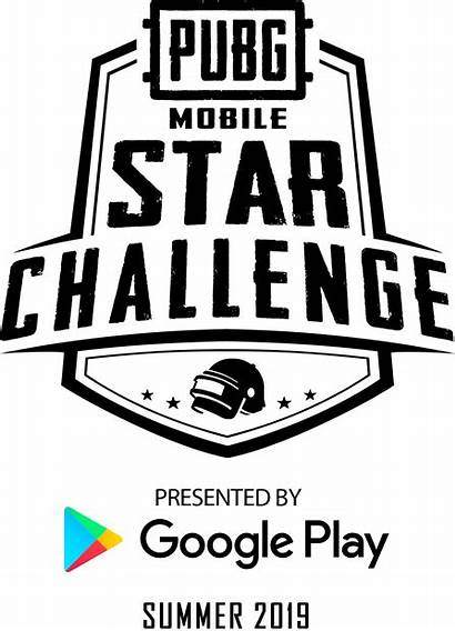 Pubg Mobile Challenge Star Liquipedia Playerunknown