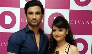 Sushant Singh Rajput and Ankita Lokhande planning for a ...