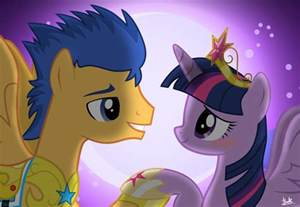 fan program wedding mlp flash sentry x twilight by benkomilk on deviantart