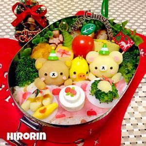 Pin Anime Panda Happy Lunchbox On 301 Best Images About Bento On Quail Eggs