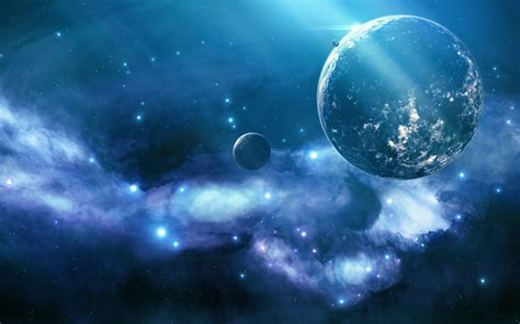 Universe Animated Wallpaper - universe wallpapers wallpapersafari