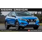 New Juke Release Date  Nissan 2019 Cars