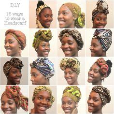 head scarf images head wraps african head