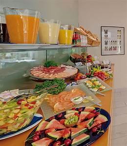 Frühstücken In Augsburg : fr hst ck hotel am rathaus in augsburg ~ Watch28wear.com Haus und Dekorationen
