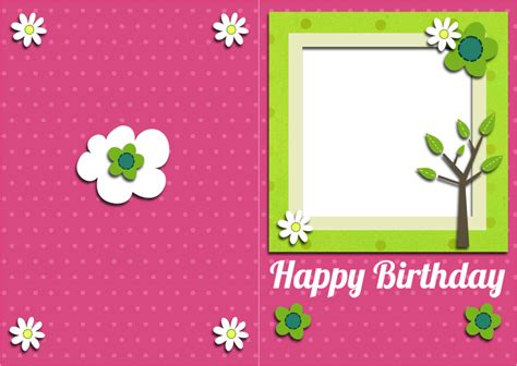 birthday card printables image collections free birthday cards free printable birthday cards ideas greeting card template