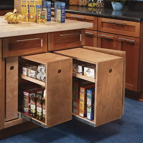 30 Cheap Kitchen Cabinet Addons You Can Diy  The Family