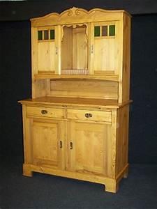 Alle Sitzmöbel In Einem Raum : truhenbank antiquit ten in der n he von m nchen ~ Bigdaddyawards.com Haus und Dekorationen