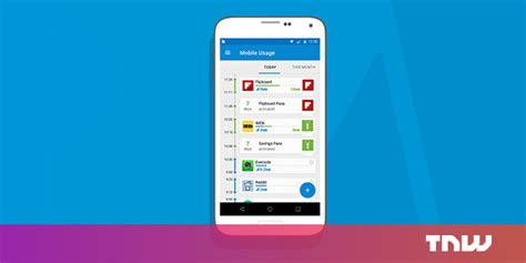 Download opera mini beta for android. Opera Max Lets Operators Grant Free Access to Android Apps