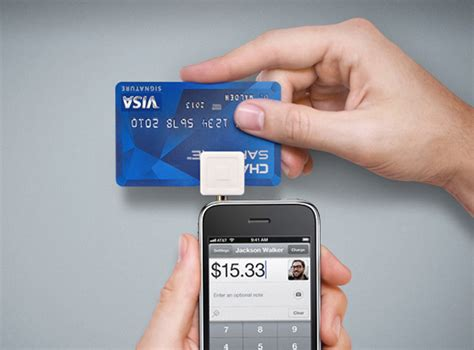 credit card swiper for iphone octa mobile register iphone point of apps