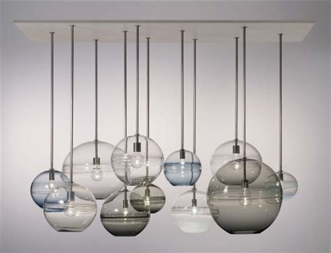christmas light spheres home depot home depot salle de bain vanite