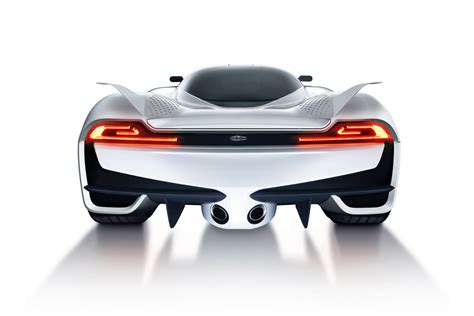 2012 ssc tuatara engine review specs price top speed