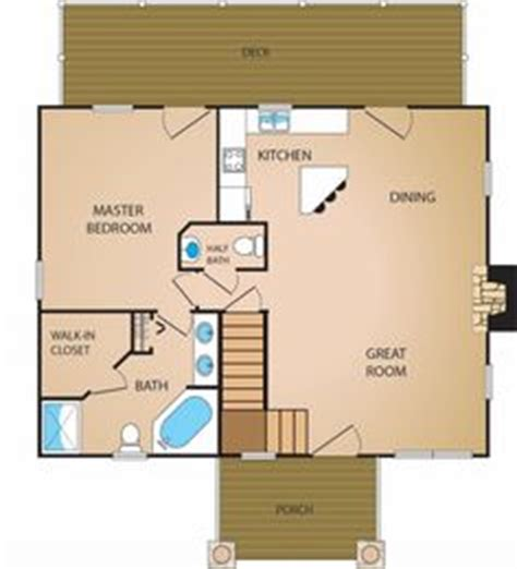 simple sip home designs placement 1000 images about floor plans on tiny houses