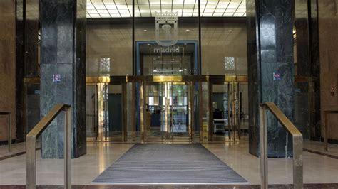 Economia Sede El Ayuntamiento Comprar 225 La Sede De Econom 237 A Para
